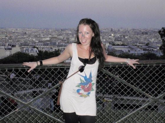 Paris Le Sacre 4