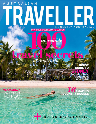 AT_COVER-_50-web-new2
