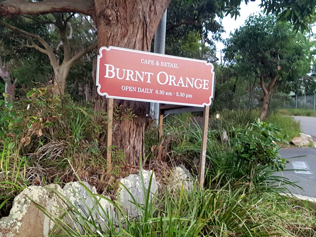 burnt orange mosman.jpg