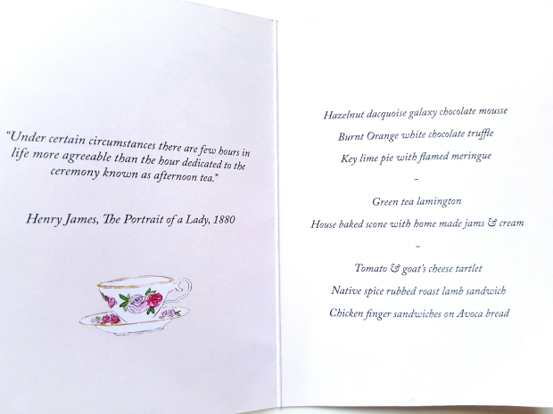 high tea menu.jpg