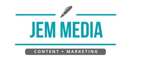 JEM Media